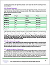 0000089460 Word Templates - Page 9
