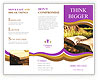 0000089461 Brochure Templates