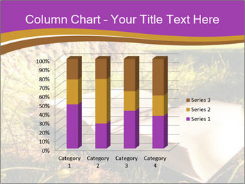 Mystic Book PowerPoint Template - Slide 50