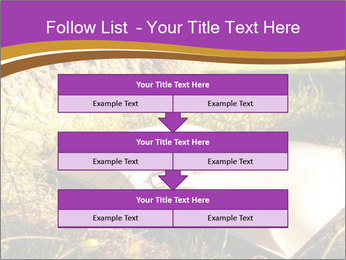 Mystic Book PowerPoint Templates - Slide 60
