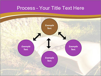 Mystic Book PowerPoint Templates - Slide 91