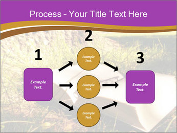 Mystic Book PowerPoint Template - Slide 92