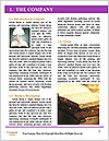 0000089461 Word Templates - Page 3