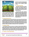 0000089461 Word Templates - Page 4