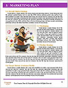 0000089461 Word Templates - Page 8