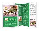 0000089462 Brochure Template