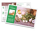 0000089462 Postcard Template