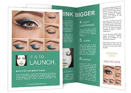 0000089463 Brochure Templates
