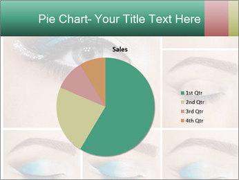 Modern Makeup PowerPoint Templates - Slide 36