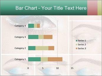 Modern Makeup PowerPoint Templates - Slide 52