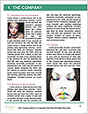 0000089463 Word Templates - Page 3