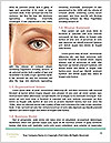 0000089463 Word Template - Page 4