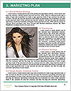 0000089463 Word Templates - Page 8