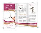 0000089464 Brochure Template