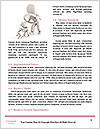 0000089464 Word Templates - Page 4