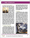 0000089466 Word Templates - Page 3