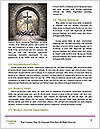 0000089466 Word Templates - Page 4