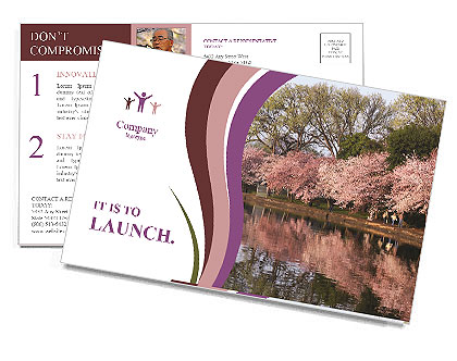 0000089467 Postcard Templates