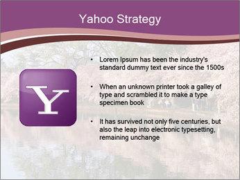 Trip To Washington PowerPoint Templates - Slide 11