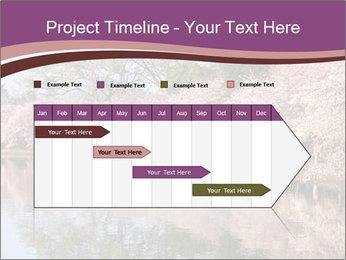 Trip To Washington PowerPoint Templates - Slide 25