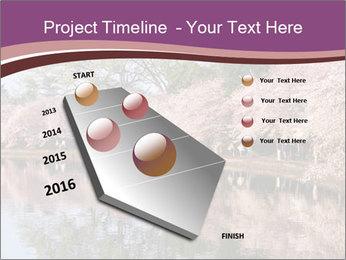 Trip To Washington PowerPoint Templates - Slide 26