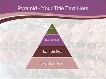 Trip To Washington PowerPoint Templates - Slide 30