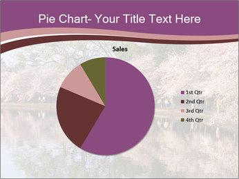 Trip To Washington PowerPoint Templates - Slide 36
