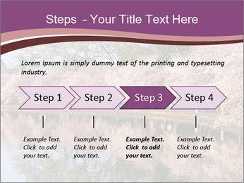 Trip To Washington PowerPoint Templates - Slide 4