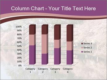 Trip To Washington PowerPoint Templates - Slide 50
