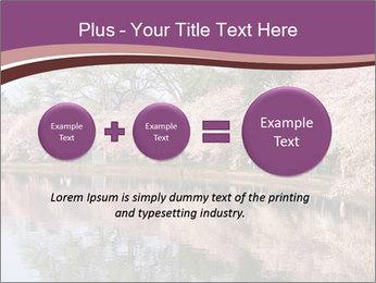 Trip To Washington PowerPoint Templates - Slide 75