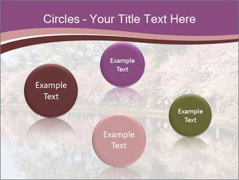 Trip To Washington PowerPoint Templates - Slide 77