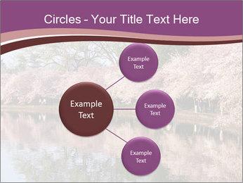 Trip To Washington PowerPoint Templates - Slide 79