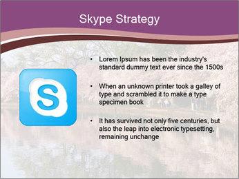 Trip To Washington PowerPoint Templates - Slide 8