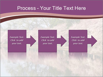 Trip To Washington PowerPoint Templates - Slide 88