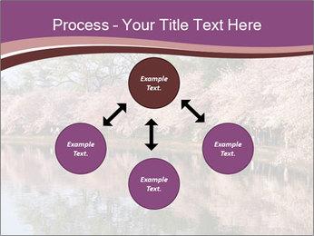Trip To Washington PowerPoint Templates - Slide 91