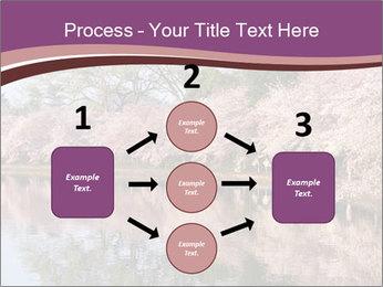 Trip To Washington PowerPoint Templates - Slide 92