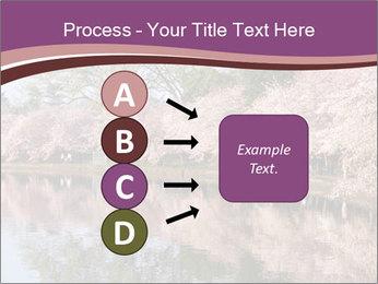 Trip To Washington PowerPoint Templates - Slide 94