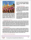 0000089467 Word Template - Page 4