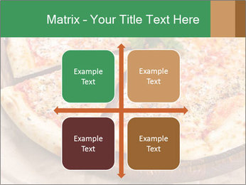 Pizza Time PowerPoint Templates - Slide 37