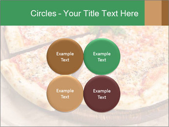 Pizza Time PowerPoint Templates - Slide 38