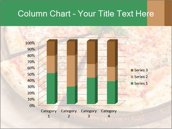 Pizza Time PowerPoint Templates - Slide 50