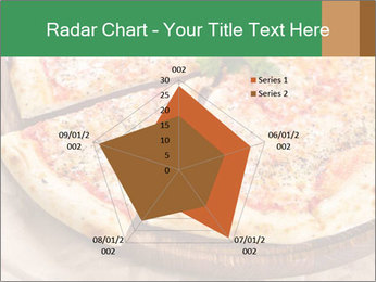 Pizza Time PowerPoint Templates - Slide 51