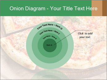 Pizza Time PowerPoint Templates - Slide 61