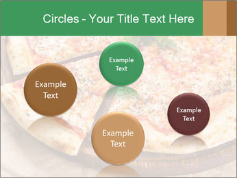 Pizza Time PowerPoint Templates - Slide 77