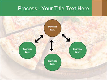 Pizza Time PowerPoint Templates - Slide 91