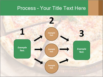 Pizza Time PowerPoint Templates - Slide 92