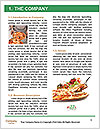 0000089468 Word Templates - Page 3