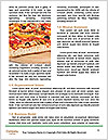 0000089468 Word Templates - Page 4