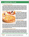0000089468 Word Templates - Page 8