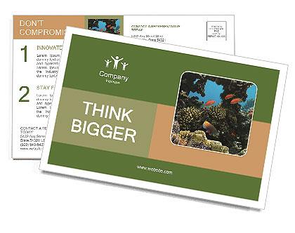 0000089469 Postcard Templates